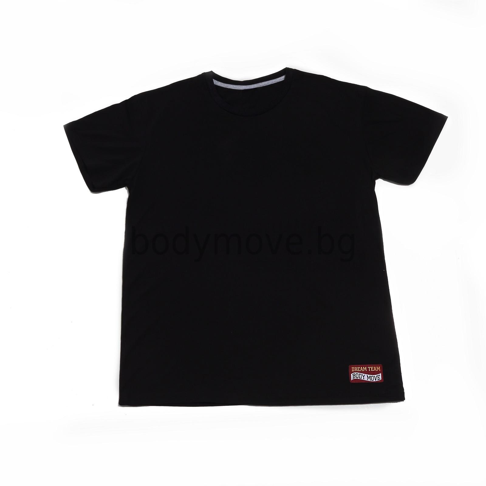 6dd727eb05a3 Αρχική σελίδα   Προϊόντα   Ανδρικά   Μπλούζες   Ανδρικι υπερμεγέθη μπλουζα