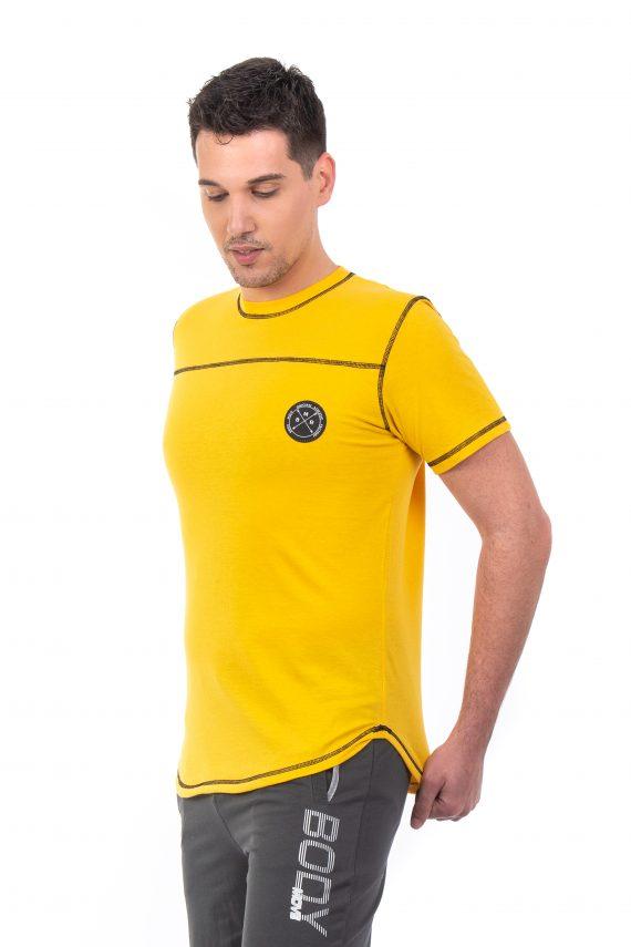 1124 yellow-