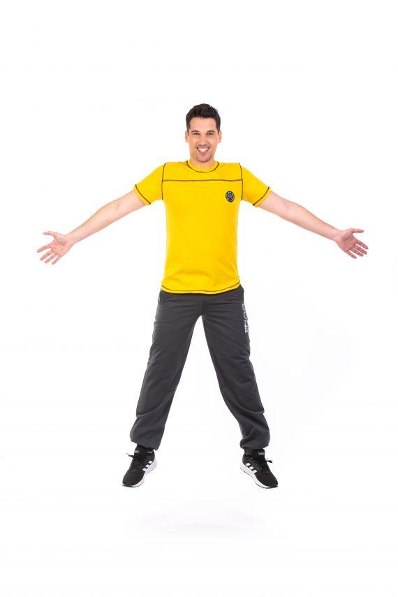 1124 yellow
